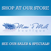 Shop at our Store