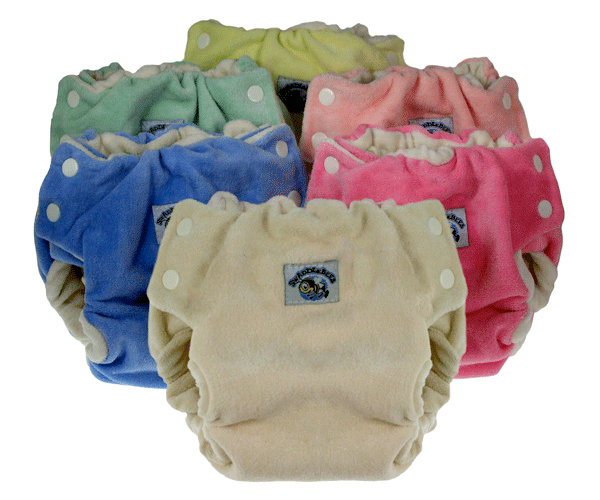 how to strip cloth diapers breastfeed babywear clothdiaper naturally breastfeed babywear. Black Bedroom Furniture Sets. Home Design Ideas