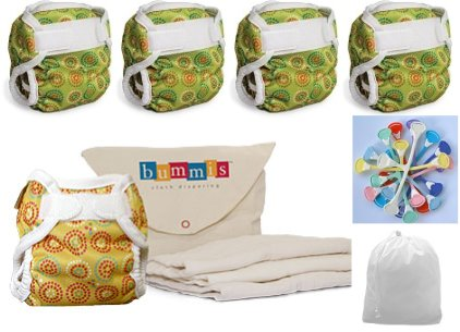 Sample Gift Registry for the Breastfeeding, Babywearing, and Cloth ...
