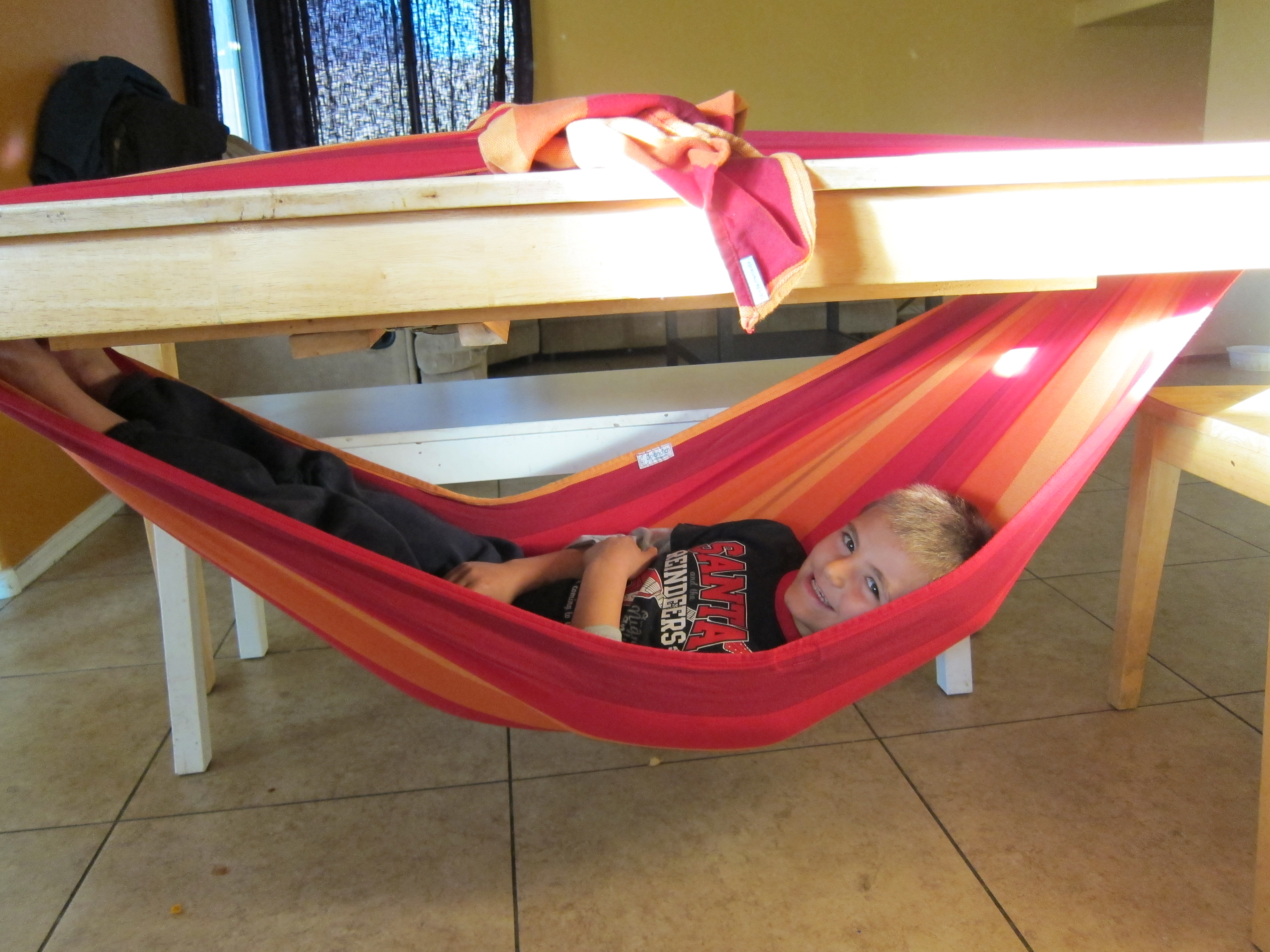 tree outdoor swing camping chair leisure hanging outsunny air nylon hammock living woven porch god