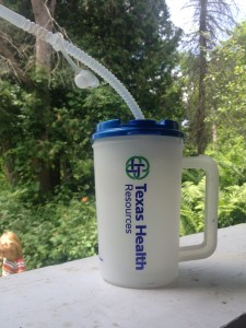 Five Tips for SUmmer Hydration