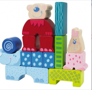 Imaginative Toddler Toys