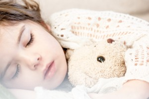 importance-of-early-bedtime